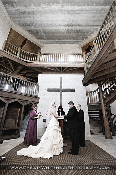 Savvy Deets Bridalreal Weddingjamesaugustine - wedding shrugs