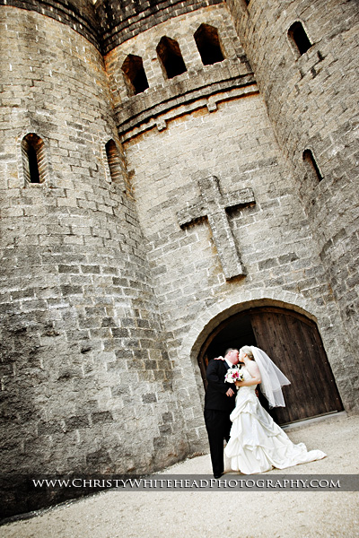 Jacksonville Wedding Photographers on Castle Otttis Wedding   Jacksonville  Fl Photographer   North Florida